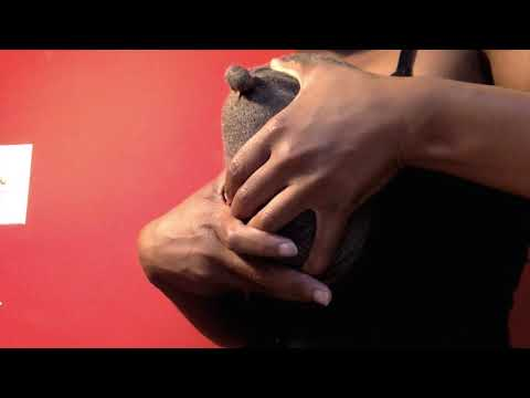 Attaching Your Baby at the Breast – Breastfeeding Series from YouTube · Duration:  10 minutes 27 seconds