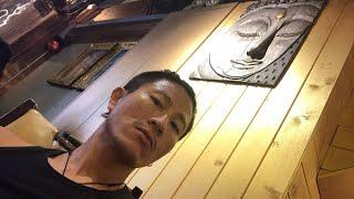 Publication Date: 2019-11-24 | Video Title: 直福青幫第二把交椅龍❤️心入荃灣攞票11.24區議會投票
