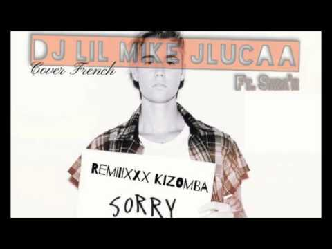 Justin Bieber - sorry (Remix kizomba) Dj...