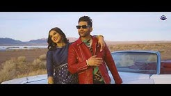 LOVER - Sunny Patwalia - BOHEMIA - New Punjabi Songs 2020 - Latest Songs 2020