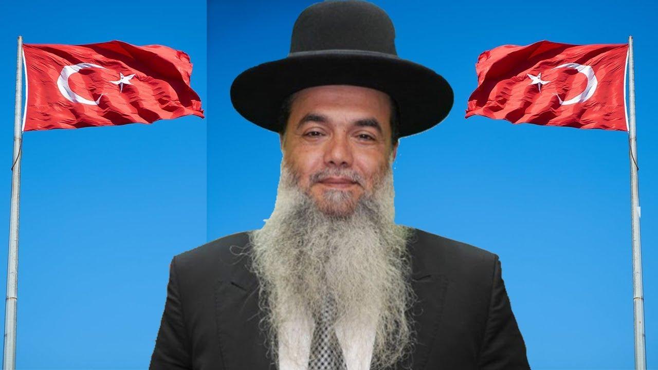 ☢ בול פגיעה - הרב יגאל כהן חושף את האמת הכואבת מאחורי הכלה מאיסטנבול!