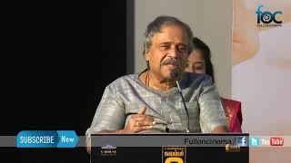 Bigil Online Ticket Record - Rohini Theater Panneer Selvam Speech   FullOnCinema