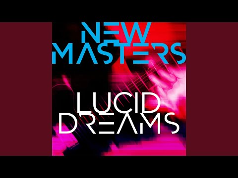 "Supergroup New Masters Drops Cover of Juice WRLD's ""Lucid Dreams"