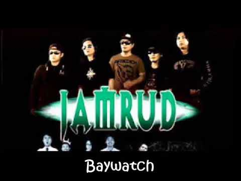 Jamrud - Baywatch (HQ Audio)