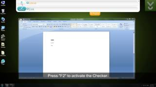 Ginger Grammar And Spell Checker - Correct your spelling and grammar - Download Video Previews