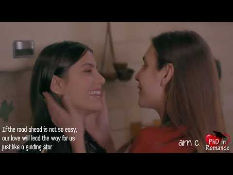 Valentina y Juliana - Nothing&39;s Gonna Change My Love For You