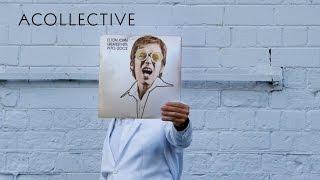 Acollective - Breakapart (Official Video) thumbnail
