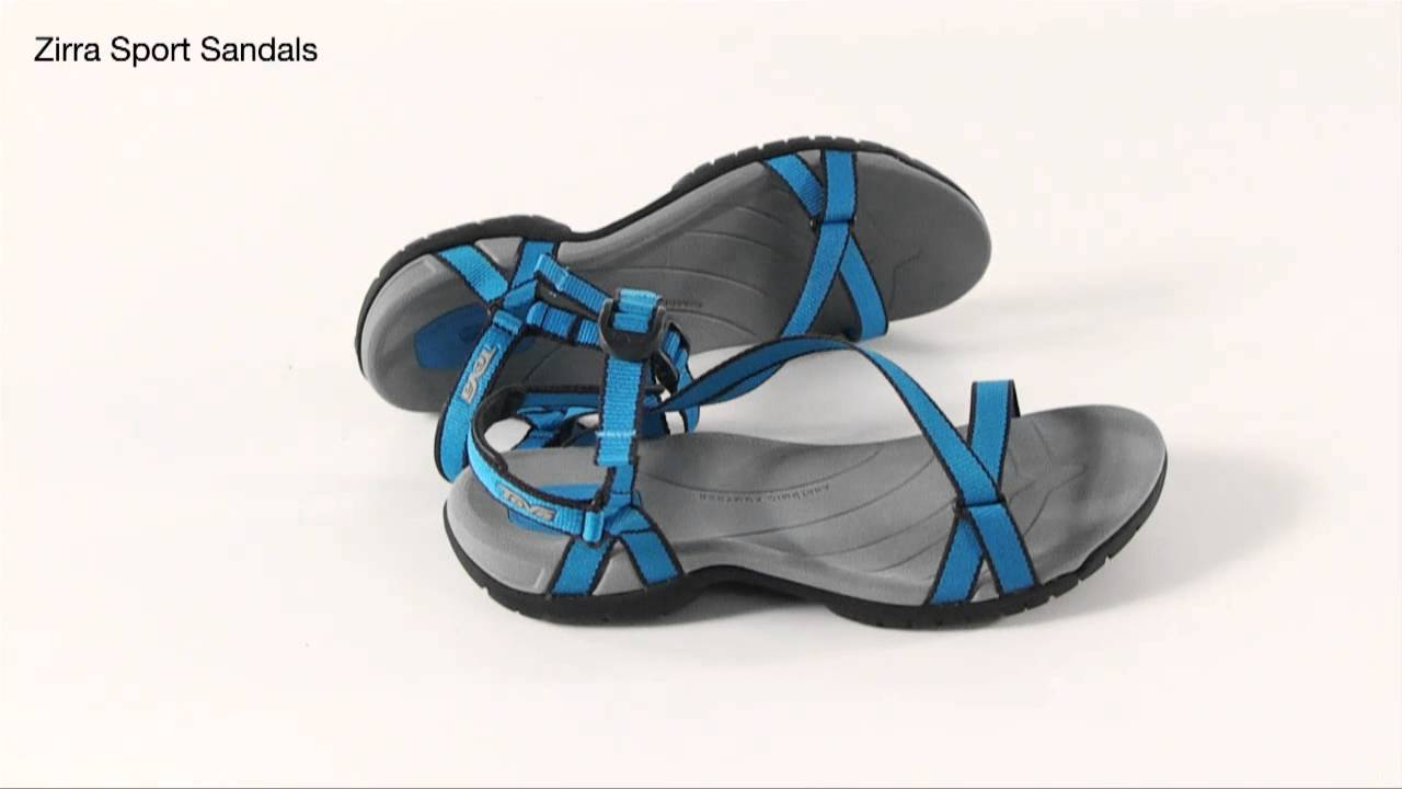 Zirra Teva Teva Zirra Zirra Teva Sandals Sport Sport Sandals Sport Sandals Rj54LA