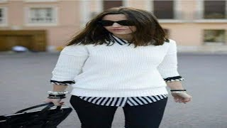 Latest Sweaters & Shirt For Women 2018