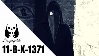 11-B-X-1371: un video misterioso e inspiegabile