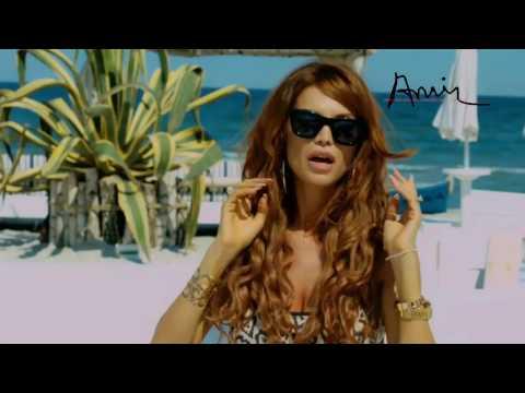 Marbella By Cristina Spatar   English Hot Music Video