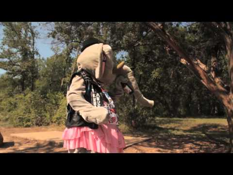 KRUM BUMS - Cut The Noose (OFFICIAL VIDEO)