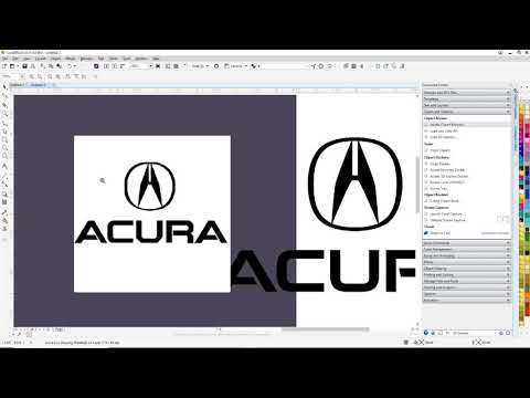Conde/Digital Art Solutions Webinar: Editing Photos in CorelDRAW