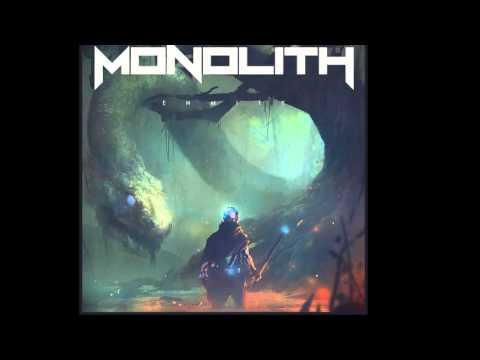 Monolith - Enmity