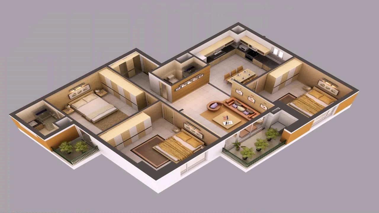 House Model Design Inside Gif Maker