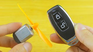 4 AWESOME INVENTIONS