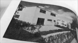 本に書き込む勇気 vol.029 建築はどうあるべきか ウォルター・グロピウス 著 桐敷真次郎 訳 ちくま学芸文庫 よみかきのもり 国語の学童