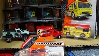 2014 B Matchbox Case Factory Sealed Case Unboxing