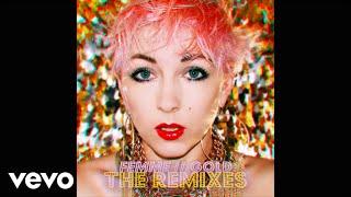 Femme ft. Bon Voyage - GOLD (Bon Voyage remix)
