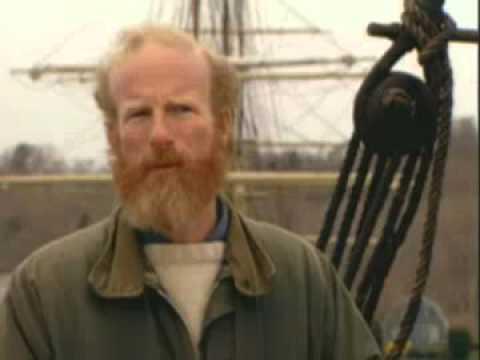Part 3:  Slave Ships Names