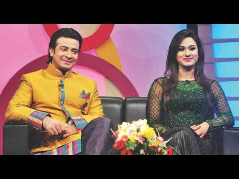 Shakib Khan is a Bangladeshi film actor। New Move2016। Shakib Khan All details.