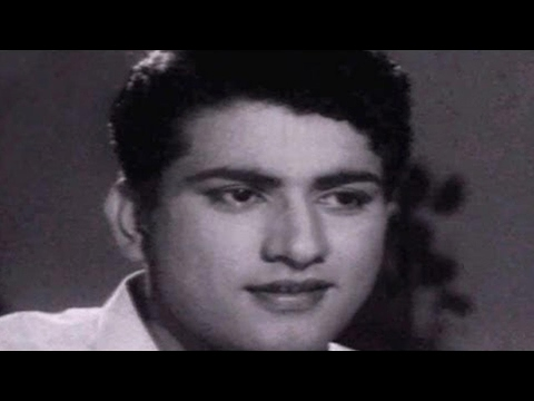 Manoj Kumar is Tricked By His Wife l Picnic Movie - Scene  14/15