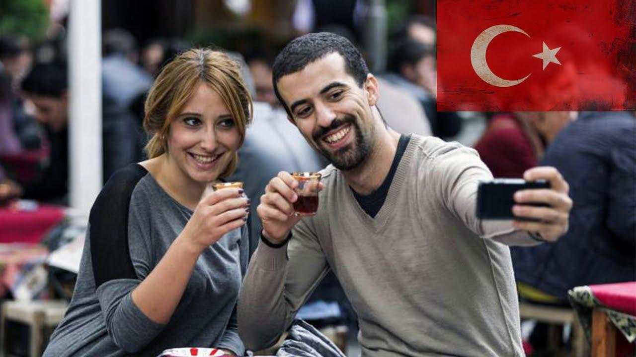 Турция. Интересные Факты о Турции | Турция