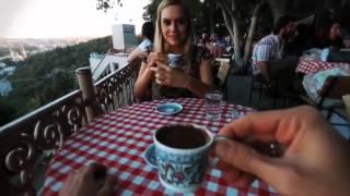 3 Dakikada İstanbul/3 Minutes in Istanbul