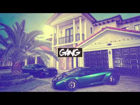 Fetty Wap type beat - Gang (Prod. by Ivy Leaguer)