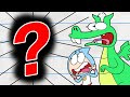 SPOOKY PRANKS! Boy & Dragon | Animated Cartoons Characters | Animated Short Films