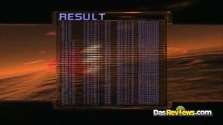 Yakuza 3 Demo Club Sega Gameplay Video
