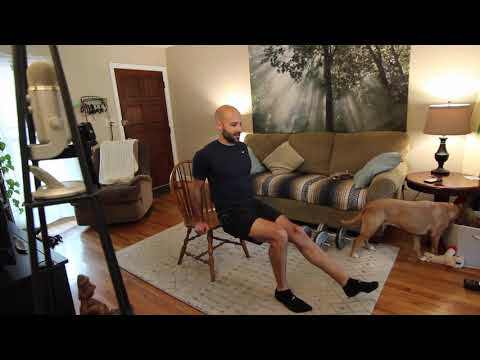 how-to-perform-dips-at-home
