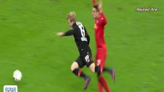 Video Gol Pertandingan Freiburg vs Mainz FC