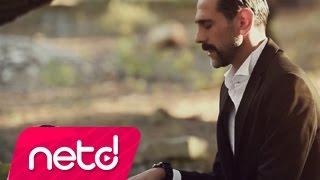 Murat Tekyıldız - Nefesimsin