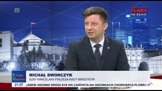 Polski Punkt Widzenia 02.10.2019