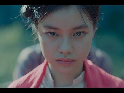 La tercera esposa (The third wife) - Trailer subtitulado en español (HD)