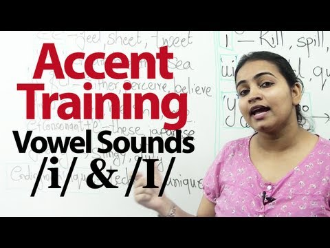 accented unaccented schwa and dipthongs Unaccented initial syllables a-, de-, be-day 1 students will: • read and write words with unaccented initial syllables a-, de-, be-day 2 students will.