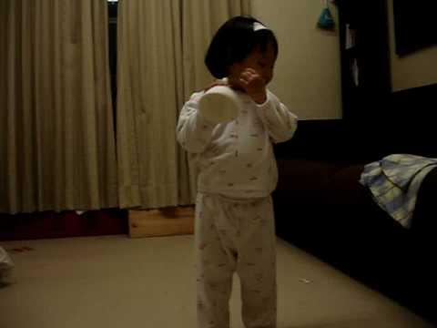 Phuong Mai - Doi ken ti hon thap cam