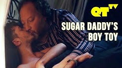 Doing All I Can So My Sugar Daddy Won't Leave Me | Gay Comedy | All Yours