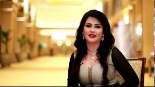 كلمة نادية بركات في مهرجان ابوظبي السينمائي 2012