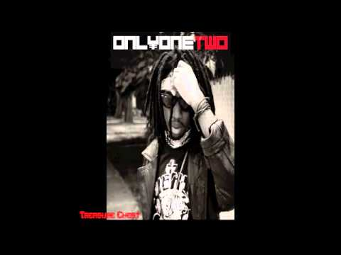 ONLYONETWO - Success - @ONLY1TWO - Treasure Chest (Deluxe Edition)