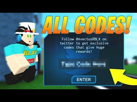 All Codes In Speed Simulator 2 Roblox Viral Chop Video