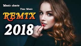 BEST English Remixes of Popular Songs 2018 2019 Hit Cover Country Songs Top Song of all Time