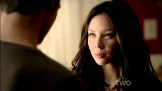 The Vampire Diaries Season 3 Episode 4 - Recap