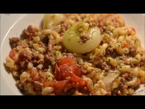 one-pot-pasta-viande-hachée-cookeo