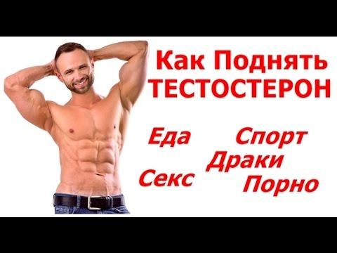 с до порно и снятое 90х с лю и 2000х девушками из чстное нарофоминск середины обл и женщинами видео московской фото середины города все порно