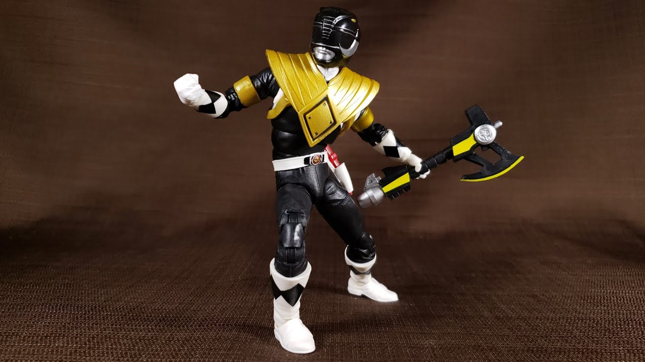 Walgreens Power Rangers Lightning Collection Dragon Armor Black Ranger Chill Review Youtube Welcome to the new minecraft series, ultimate knight. walgreens power rangers lightning collection dragon armor black ranger chill review