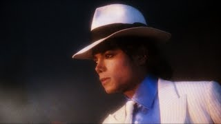 Michael Jackson - Smooth Criminal - 1080p HD ( Remastered ) Video ( Long Version ) - GMJHD