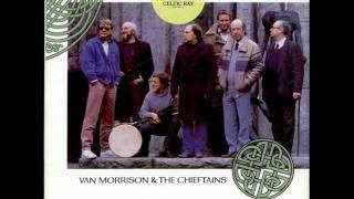 The Chieftains- Marie