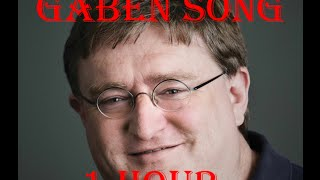 Repeat youtube video GabeN Song 1 HOUR